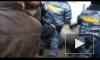 Побоище на Дону: сотни ростовчан  дрались с полицией