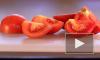 Кардиолог связал хроническую усталость с употреблением томатов
