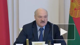Лукашенко отверг обвинения Варшавы в притеснении поляков