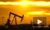Европа хочет повесить на Россию невыгодные поставки газа на Украину