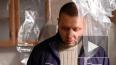 """""""Карпов"""", 3 сезон:  для съемок 31, 32 серии Котлярскому ..."""