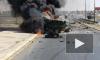 Новости Украины: три КПП на российско-украинской границе возобновили работу