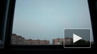Новости Славянска: бои за город продолжаются. Украинские силовики ведут массированный обстрел города