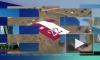 29 марта в 19.45. Товарищеский матч Россия - Катар в прямом эфире на Питер.ТВ