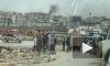 В Сирии оценили сделку России и Турции по Идлибу