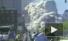 В США казнен «мститель» за 11 сентября