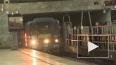 Более 71 тысяч пассажиров проехали в метро в Ночь музеев