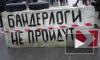Крым после референдума: Севастополь разбирает блокпосты