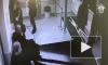 В Петербурге задержали трех мужчин за разбойное нападение на больницу