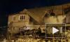 При взрыве жилого дома в Нижегородской области погибли 2 человека