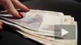 В Петербурге закрыли дело об уклонении от налогов ...