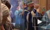 Поздравления с праздником Покрова Пресвятой Богородицы в стихах и картинки отправляют друг другу россияне по смс