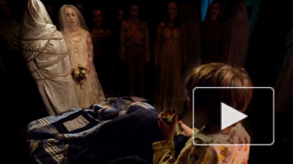 """Фильм ужасов """"Астрал: Глава 2""""  стал одним из самых прибыльных в истории"""
