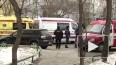 Нижневартовск, заложники: жертвами дагестанца стали ...