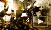 """""""Трансформеры 4: Эпоха истребления"""" (2014): официальная игра взбесила поклонников фильма"""