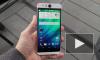 """""""Ну и гаджеты"""": смартфон для селфи, виртуальная реальность на стенах и управление гаджетами с помощью жестов"""