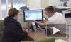 Единую платежку за коммуналку планируют ввести в России