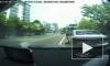 В Корее взбесившийся Hyundai сам разогнался, ранив 17 человек