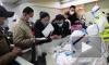 Россия закроет 16 пунктов пропуска через границу с Китаем