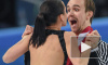 Петербургские олимпийцы пока без подарков