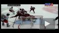 Россияне третьи на Шведских играх, проиграв чехам