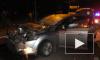 СМИ: пьяный Черномырдин из Газпрома устроил смертельную аварию