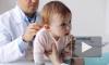 В США от коронавируса скончался младенец