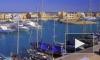 Российского туриста смыло в море в Египте