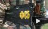 Стрельбу в московской школе устроил тихоня-отличник, сын сотрудника ФСБ