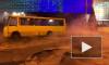 В киевском ТЦ люди обварились кипятком