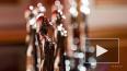 Стали известны лауреаты премии Европейской киноакадемии