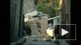 В Помпеях рухнул дом, возраст которого около 2 000 лет