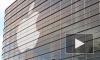 Трансляцию WWDC 2015 ждут все поклонники продукции Apple