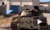 Около 1,6 тысячи бойцов ЧВК Вагнера покинули запад Ливии