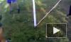 На Орловщине 10-летнюю школьницу задавили насмерть футбольные ворота