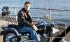 Убийцу байкера Белова освободили из зала суда по амнистии