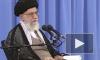 В Иране пообещали отомстить США за убийство генерала Сулеймани