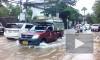 Появилось видео: в Таиланде наводнение унесло десятки жизней