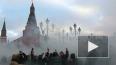 Массовые акции протеста в Москве напугали Кремль