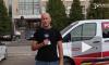 """Исследователи трассы М 10 """"Россия"""" заканчивают свое путешествие: часть пятая"""