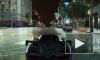Стало известно, как будет выглядеть геймплей GTA V c новыми модами