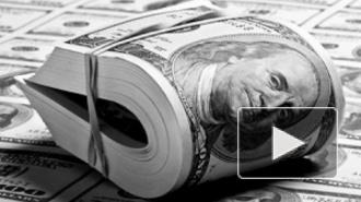 Курс доллара на 16.04.2014