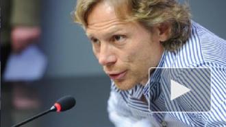 Карпина оставили на посту главного тренера Мальорки