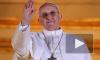 Подпишись на твиттер Папы Римского и получи индульгенцию