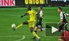 Лига Европы: победы «Анжи» и «Рубина» и муки фанатов «Ливерпуля»