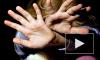 Следком прокомментировал резонансное убийство 9-летней девочки в Саратове