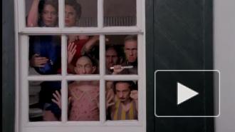 """""""Американская история ужасов"""", 4 сезон: после 5 серии в фильме появится известная семейная пара педерастов"""