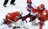 Чемпионат мира по хоккею 2014, Россия – Белоруссия: сборная России продлила победную серию