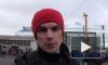 Свинцовые трусы долой! В Петербурге уровень радиации в норме