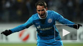 Широков возвращается в Краснодар